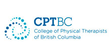 College of Physiotherapists of BC